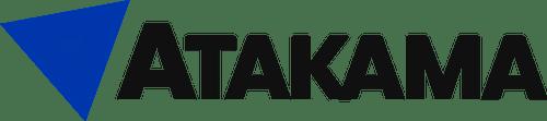 Atakama LLC