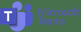 microsoft-teams 2