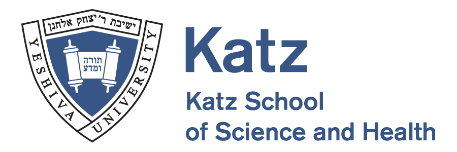 Yeshiva University, the Katz School of Health and Science